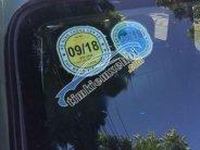 Bán xe Suzuki Cultis wagon đời 2002, màu xanh, giá tốt giá 78 triệu tại Bình Dương