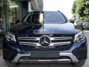 Xe Cũ Mercedes-Benz CLC GLC 250 2017 giá 1 tỷ 850 tr tại Cả nước