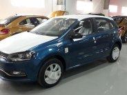 Bán xe Volkswagen Polo Hatchback 2018 – Hotline: 0909 717 983 giá 695 triệu tại Tp.HCM