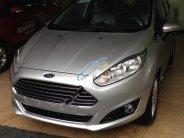 Cần bán lại xe Ford Fiesta Titanium sản xuất 2015 giá 450 triệu tại Hà Nội