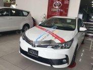 Bán Toyota Corolla altis năm sản xuất 2018, màu trắng giá 753 triệu tại Kiên Giang