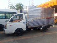 Bán xe Hyundai 1.5 tấn H150 giá 120tr, hỗ trợ trả góp 80% giá trị xe giá 405 triệu tại Bình Dương