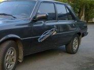 Cần bán lại xe Peugeot 305 đời 1985, nhập khẩu nguyên chiếc, 65tr giá 65 triệu tại Hải Phòng
