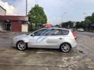 Bán xe Hyundai i30 CW đời 2009, giá tốt giá 370 triệu tại Hà Nội