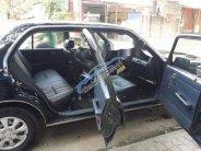 Chính chủ bán xe Toyota Crown đời 1994, màu đen giá 140 triệu tại Hà Nội