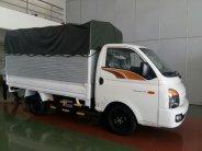 Bán ô tô Hyundai Porter 150 sản xuất 2021, màu trắng, nhập khẩu giá 380 triệu tại Hà Nội