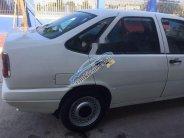 Bán xe Fiat Tempra năm 2001, màu trắng, xe nhập   giá 38 triệu tại Bình Định