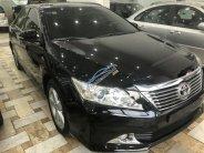 Auto Tâm Thiện bán ô tô Toyota Camry năm sản xuất 2013, màu đen giá 895 triệu tại Khánh Hòa