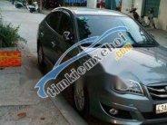 Bán Hyundai Avante năm sản xuất 2012, màu xám  giá 390 triệu tại Đà Nẵng