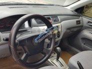 Cần bán xe Mitsubishi Lancer 1.6AT sản xuất 2004 giá 245 triệu tại Thái Nguyên