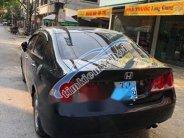 Cần bán lại xe Honda Civic năm sản xuất 2006 giá 295 triệu tại Thanh Hóa
