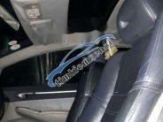 Bán Honda Civic 2.0 sản xuất 2009, 435 triệu giá 435 triệu tại Tp.HCM