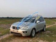 Cần bán gấp Kia Carens 2.0 AT đời 2011 số tự động, giá tốt giá 368 triệu tại Hà Nội