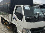 Bán Isuzu xe tải IZ49 đời 2018, màu trắng giá 350 triệu tại Hà Nội