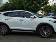 Cần bán xe Hyundai Tucson năm sản xuất 2016, màu trắng, nhập khẩu Hàn Quốc, 875 triệu giá 875 triệu tại Hải Phòng
