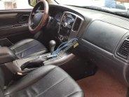 Bán Ford Escape XLS năm sản xuất 2011, màu hồng phấn giá 435 triệu tại Hà Nội