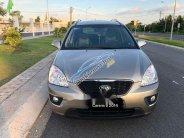 Bán Kia Carens S năm sản xuất 2014, hai màu số sàn, giá 445tr giá 445 triệu tại Cần Thơ