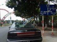 Bán Daewoo Leganza 1995, màu đen, nhập khẩu  giá 59 triệu tại Hà Nội