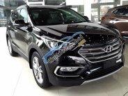 Bán Hyundai Santafe giảm đến 230 triệu đồng, liên hệ: Hữu Sinh- LH 0905.967.556 giá 898 triệu tại Đà Nẵng