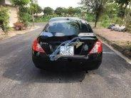 Bán ô tô Nissan Sunny năm sản xuất 2013, màu đen giá 258 triệu tại Hải Dương