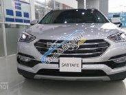 Bán Hyundai Santafe giảm đến 230 triệu, đủ màu hỗ trợ vay đến 85% giá trị xe, liên hệ: Hữu Sinh 0905.967.556 giá 898 triệu tại Đà Nẵng