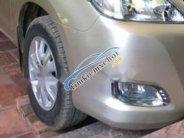 Chính chủ bán Toyota Innova G năm 2010, màu vàng cát giá 418 triệu tại Thanh Hóa