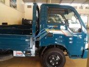 Bán xe tải Kia K165 tải trọng 2,4 tấn, Euro 2, động cơ Kia giá 343 triệu tại Hà Nội