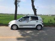 Cần bán Hyundai Getz 1.1 MT đời 2008, màu trắng, xe nhập xe gia đình giá 205 triệu tại Hà Nội
