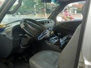 Cần bán xe Mercedes MB140D đời 2004, màu bạc giá 105 triệu tại TT - Huế