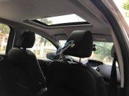 Bán ô tô Ford EcoSport Titanium 1.5AT 2015, màu nâu   giá 545 triệu tại Sơn La