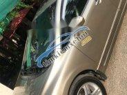 Cần bán xe Honda Civic 2.0 đời 2009, giá 420tr giá 420 triệu tại Tây Ninh