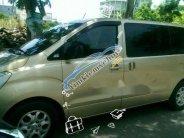 Cần bán Hyundai Starex đời 2012, giá tốt giá 570 triệu tại Đà Nẵng