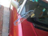 Bán xe Honda Prelude sản xuất năm 1985, màu đỏ, giá 40tr giá 40 triệu tại Tp.HCM