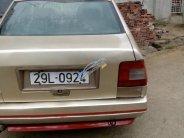 Cần bán gấp Fiat 126 sản xuất năm 1997, màu bạc, xe nhập giá 20 triệu tại Thanh Hóa