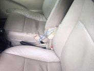 Cần bán gấp Toyota Vios 1.5E năm sản xuất 2014, màu đen chính chủ giá 429 triệu tại Vĩnh Phúc