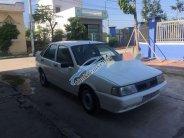 Cần bán xe Fiat Tempra MT sản xuất 2001, màu trắng giá 32 triệu tại Bình Định