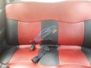 Bán xe Daewoo Matiz SE năm sản xuất 2008 chính chủ, giá chỉ 96 triệu giá 96 triệu tại TT - Huế