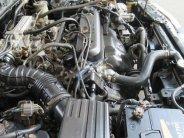 Cần bán gấp Honda Accord 2.2 MT sản xuất 1991, màu xanh lam, nhập khẩu nguyên chiếc chính chủ giá 112 triệu tại BR-Vũng Tàu