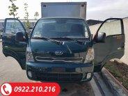 Bán xe tải Kia K200 giá tốt nhất. Hỗ trợ trả góp NH hạn mức cao - Xin liên hệ SĐT 0922210216 gặp Mr. Nam giá 343 triệu tại Tp.HCM