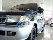 Bán Toyota Zace năm sản xuất 2001, màu xanh dưa, xe đẹp giá 170 triệu tại Đồng Nai