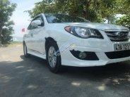 Bán Hyundai Avante năm sản xuất 2014, màu trắng giá 375 triệu tại Đà Nẵng