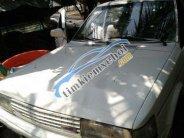 Bán Nissan Serena đời 1995, giá 30tr giá 30 triệu tại Đồng Tháp