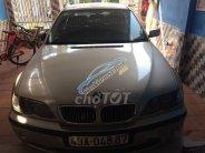 Cần bán lại xe BMW 2 Series đời 2002 giá cạnh tranh giá 200 triệu tại Đà Nẵng