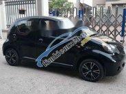 Bán BYD F0 MT đời 2011 giá cạnh tranh giá 100 triệu tại Hà Nội