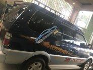 Bán Toyota Zace đời 1999, màu xanh dưa giá 210 triệu tại Đồng Nai