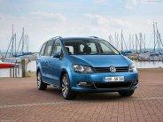 Bán xe Sharan 2018 – Xe Volkswagen 7 chỗ nhập khẩu giá tốt – Hotline; 0909 717 983 giá 1 tỷ 850 tr tại Tp.HCM
