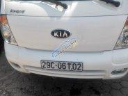 Bán xe Kia 1.25T, màu trắng xe gia đình, giá tốt 215tr giá 215 triệu tại Hà Nội