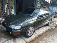 Bán Toyota Corona đời 1994, giá chỉ 115 triệu giá 115 triệu tại Đà Nẵng