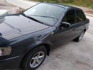 Cần bán Toyota Corolla 1997, màu đen, nhập khẩu giá 158 triệu tại Ninh Bình