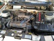 Bán Peugeot 305 đời 1995, màu trắng, giá 46tr giá 46 triệu tại Đồng Nai